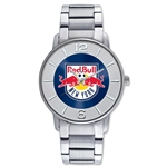 New York Red Bulls All Pro Watch