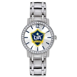 LA Galaxy Women's All Star Watch