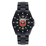 DC United Breakaway Watch