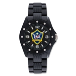 LA Galaxy Breakaway Watch