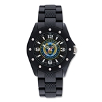 Philadelphia Union Breakaway Watch