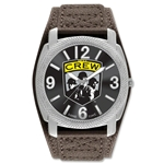 Columbus Crew Defender Watch