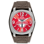 Toronto FC Defender Watch