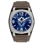 Vancouver Whitecaps Defender Watch