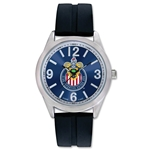 Chivas USA Women's Charm Watch