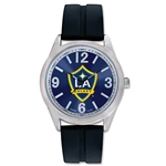 LA Galaxy Women's Charm Watch