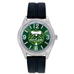 Portland Timbers Women's Charm Watch