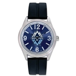 Vancouver Whitecaps Women's Charm Watch