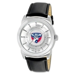 FC Dallas Vintage Watch