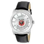 DC United Vintage Watch