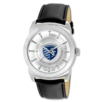 Sporting KC Vintage Watch