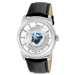 Montreal Impact Vintage Watch