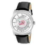 New England Revolution Vintage Watch