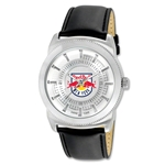 New York Red Bulls Vintage Watch