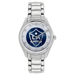 LA Galaxy Women's Wild Card Watch