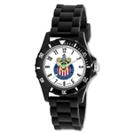 Chivas USA Youth Wildcat Watch