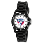 FC Dallas Youth Wildcat Watch