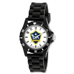 LA Galaxy Youth Wildcat Watch