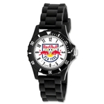 Youth Wildcat Watch New York Red Bulls