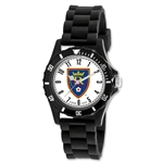 Real Salt Lake Youth Wildcat Watch