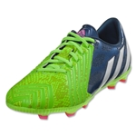 adidas Absolado Instinct FG Junior (Rich Blue/Running White/Neon Green)