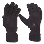 adidas Comfort Fleece Glove
