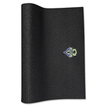 Seattle Sounders Yoga Mat