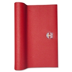 New York Red Bulls Yoga Mat