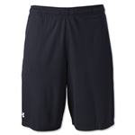 Under Armour Micro Short (Black)