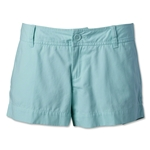 ThunderBay Lacrosse Women's Dragonfly Short (Teal)
