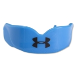 Under Amour Armourfit Mouthguard-Strapless-Youth (Blue)