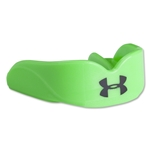 Under Amour Armourfit Mouthguard-Strapless-Youth (Neon Green)
