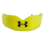 Under Amour Armourfit Mouthguard-Strapless-Youth (Neon Yellow)