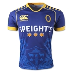 Otago 2014 Home Rugby Jersey