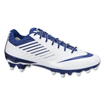 Nike Vapor Speed Lax Cleats