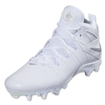 Nike Limited Edition Hurache 4 Lax Cleats