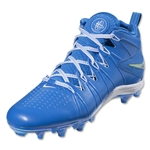 Nike Limited Edition Huarache 4 Lax Cleats
