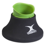 Gilbert Telescoping Kicking Tee