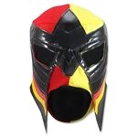 Germany Lucha Libre Mask 14