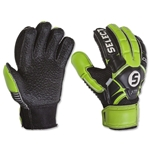 Select 03 Youth Hard Ground 2014 Glove