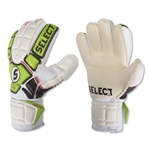 Select 88 Pro Grip Glove
