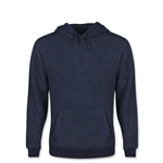 Youth Hoody (Navy)