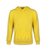Youth Hoody (Yellow)