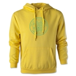 Celtic Youth Hoody (Yellow)