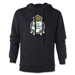 Club Santos Laguna Hoody (Black)