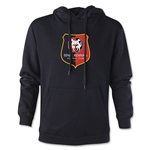 Stade Rennais Youth Hoody (Black)