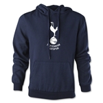 Tottenham Youth Hoody (Navy)