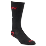 STX Black Stallion Sock