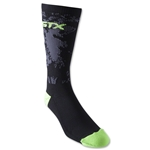 STX Splash Lacrosse Socks