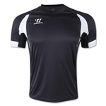 Warrior Valley Jersey (Blk/Wht)
